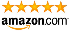Amazon-5-Star-Image